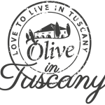 Olive in Tuscany live and love in Tuscny