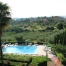 Villa in Siena with swimming pool