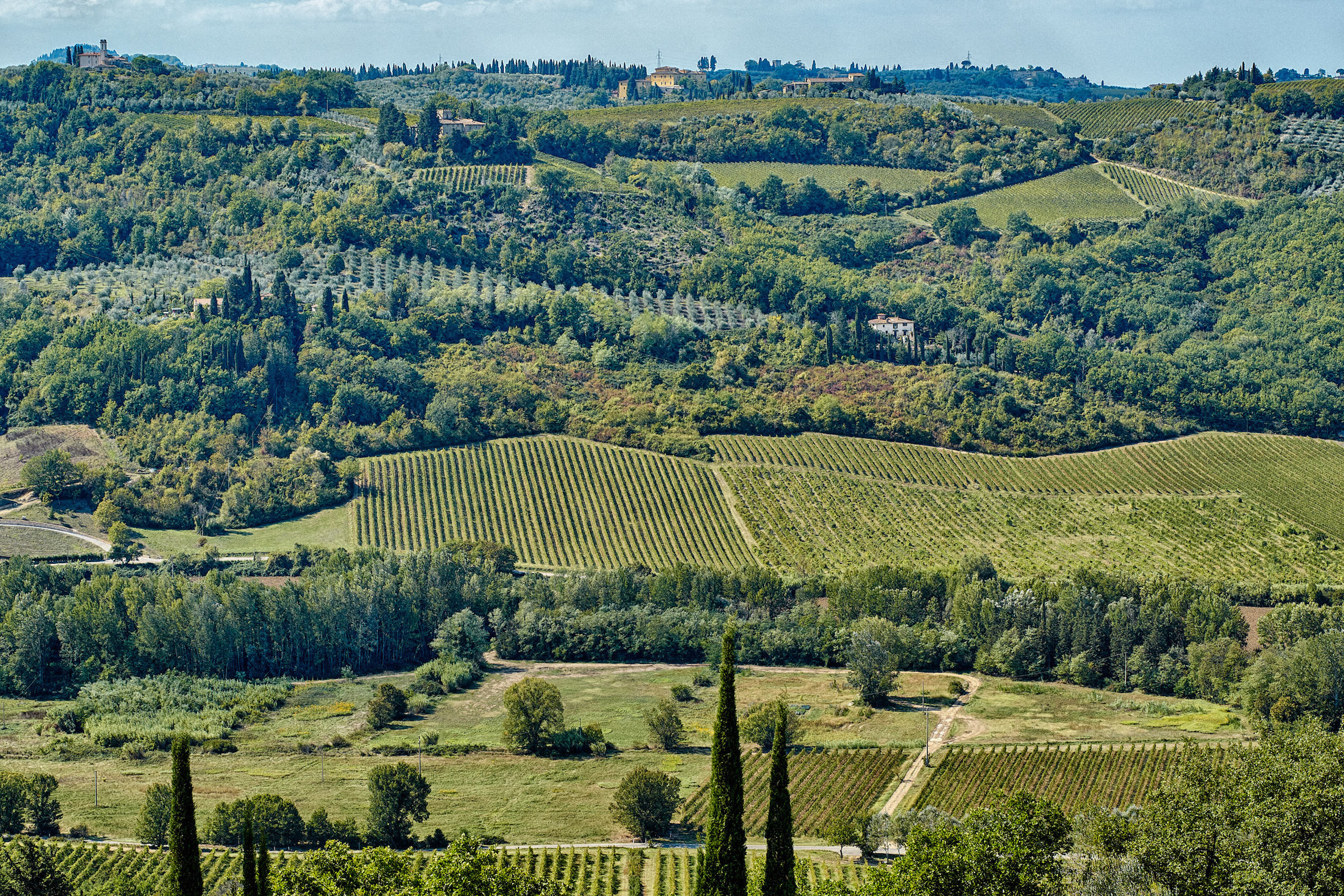 Tuscan-Countryside1